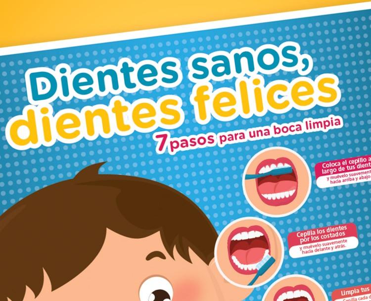 Infografía dientes sanos1