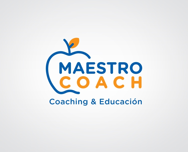 Intuye Coaching - Paola Relayze