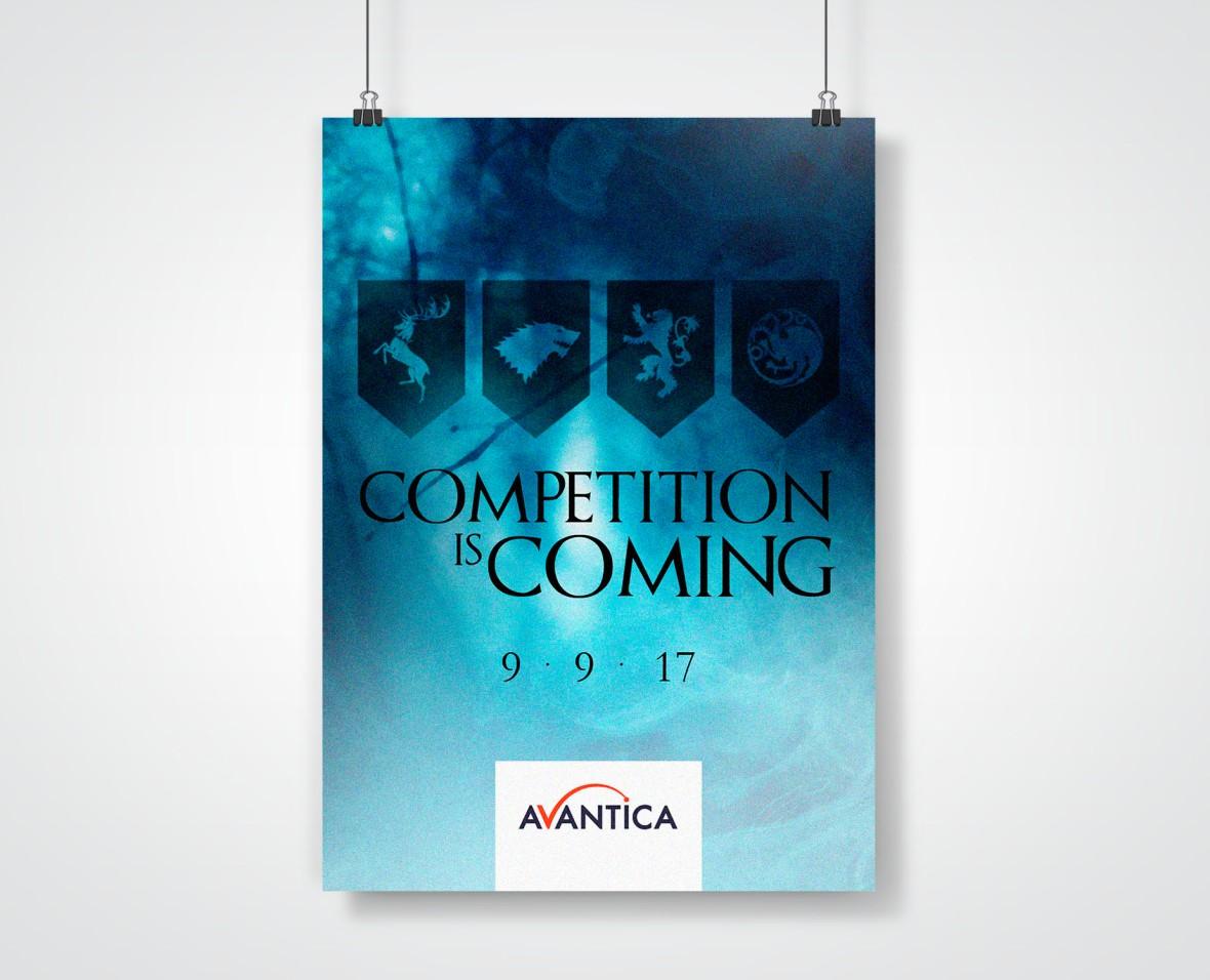 Avantica-GOT-intriga