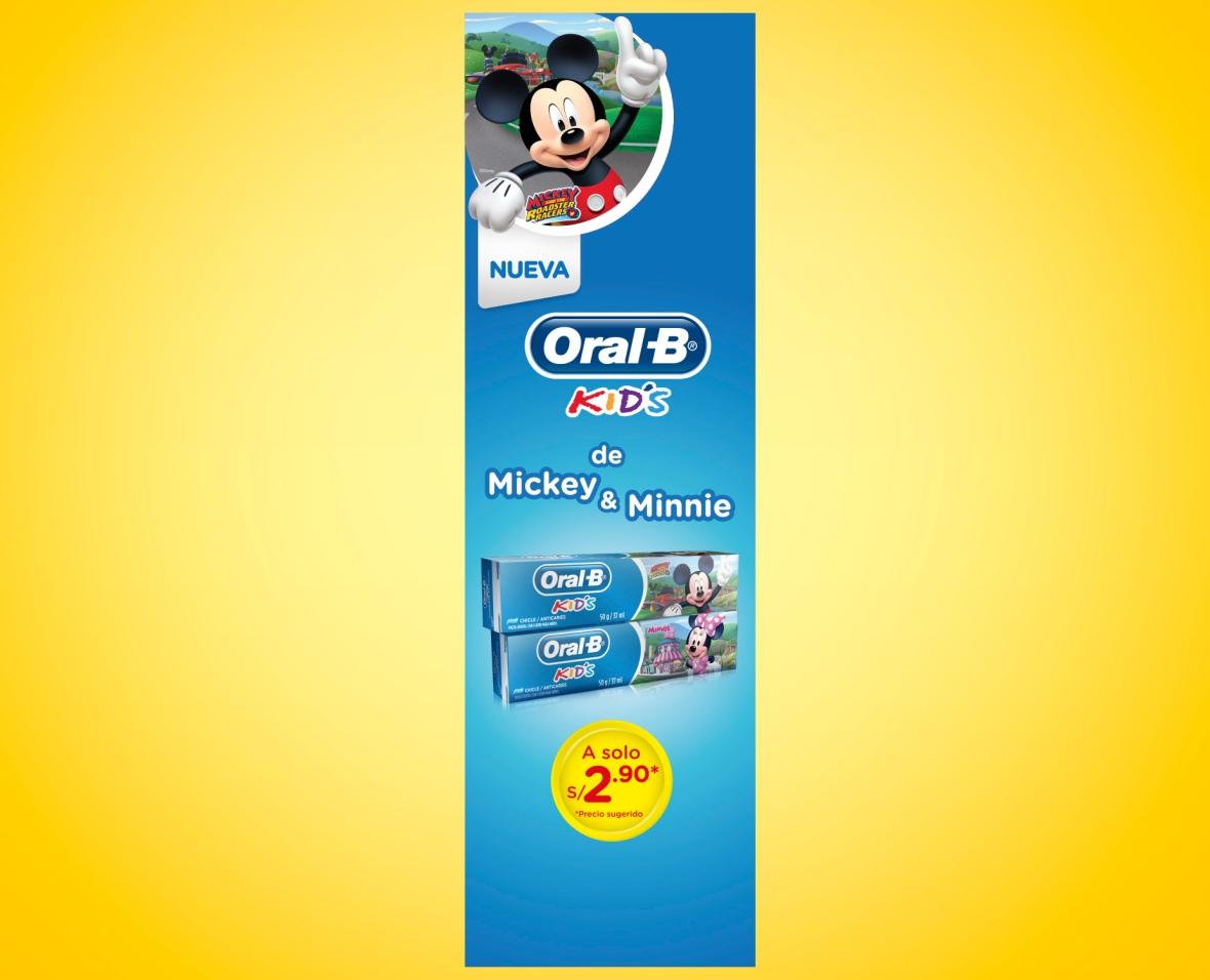 totem-gillette2-oralb