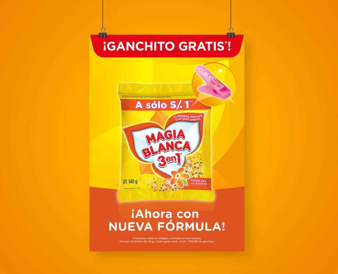 afiche-magia-blanca
