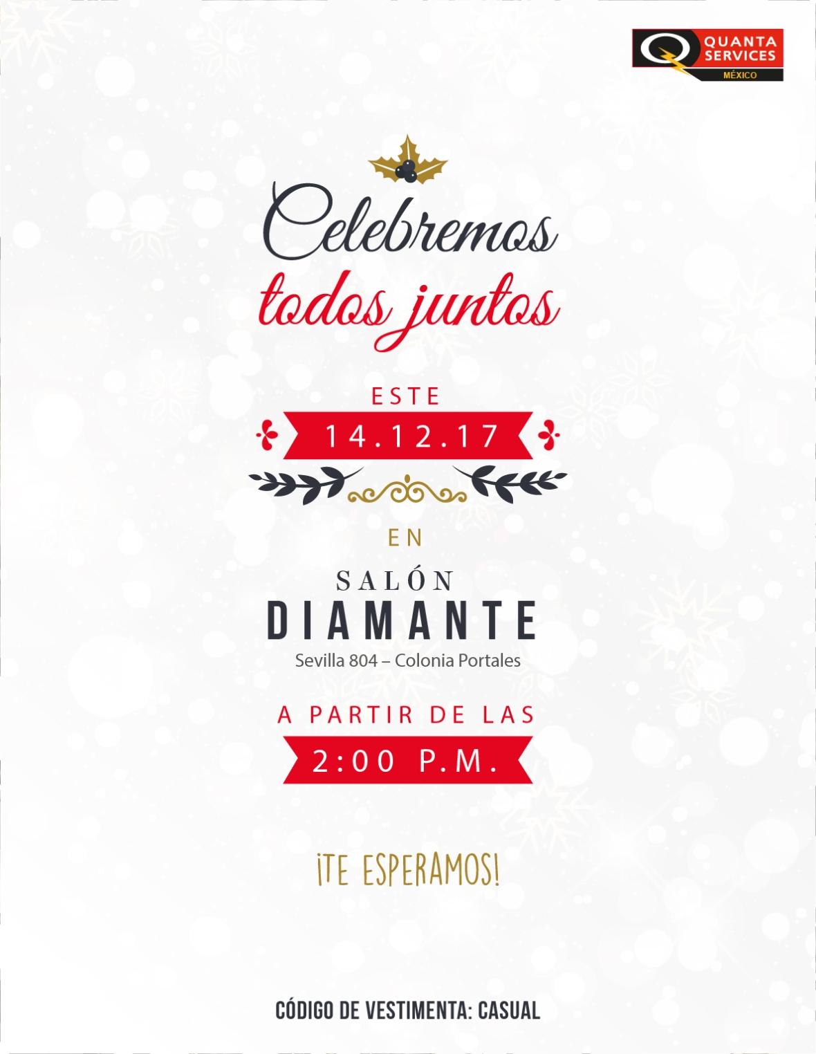 Comunicado - Navidad QS México_2