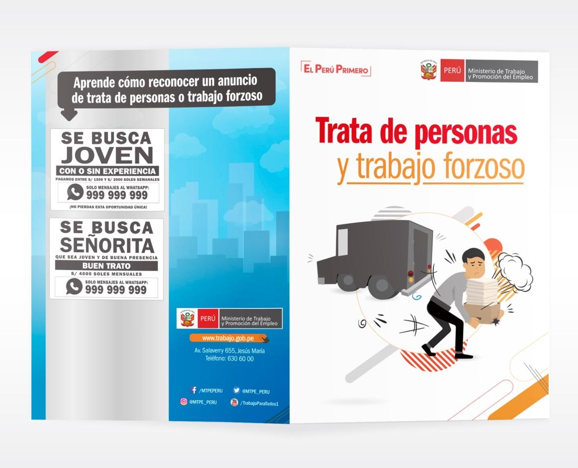 diptico-trabajo-forzoso1