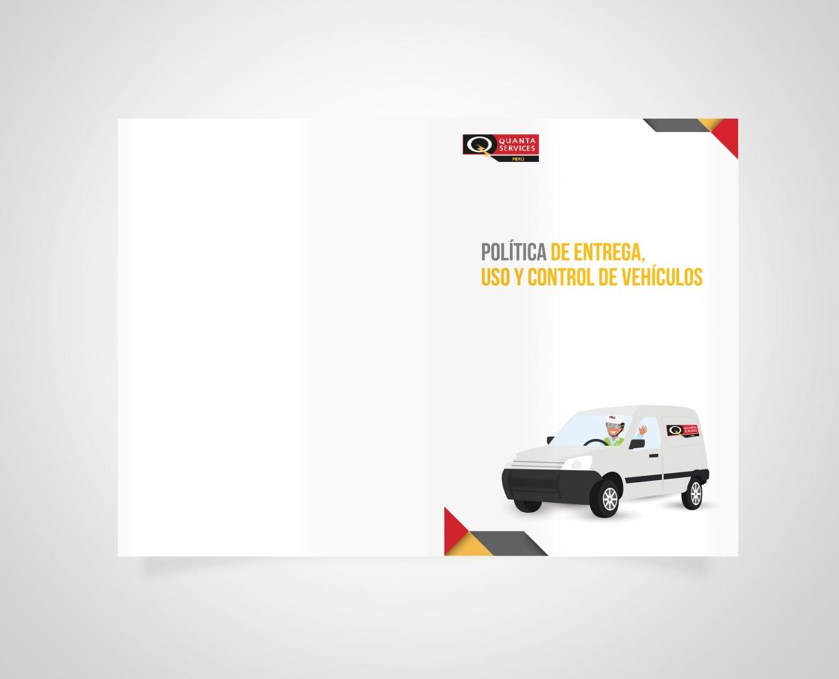 politica-vehiculos-qsp2