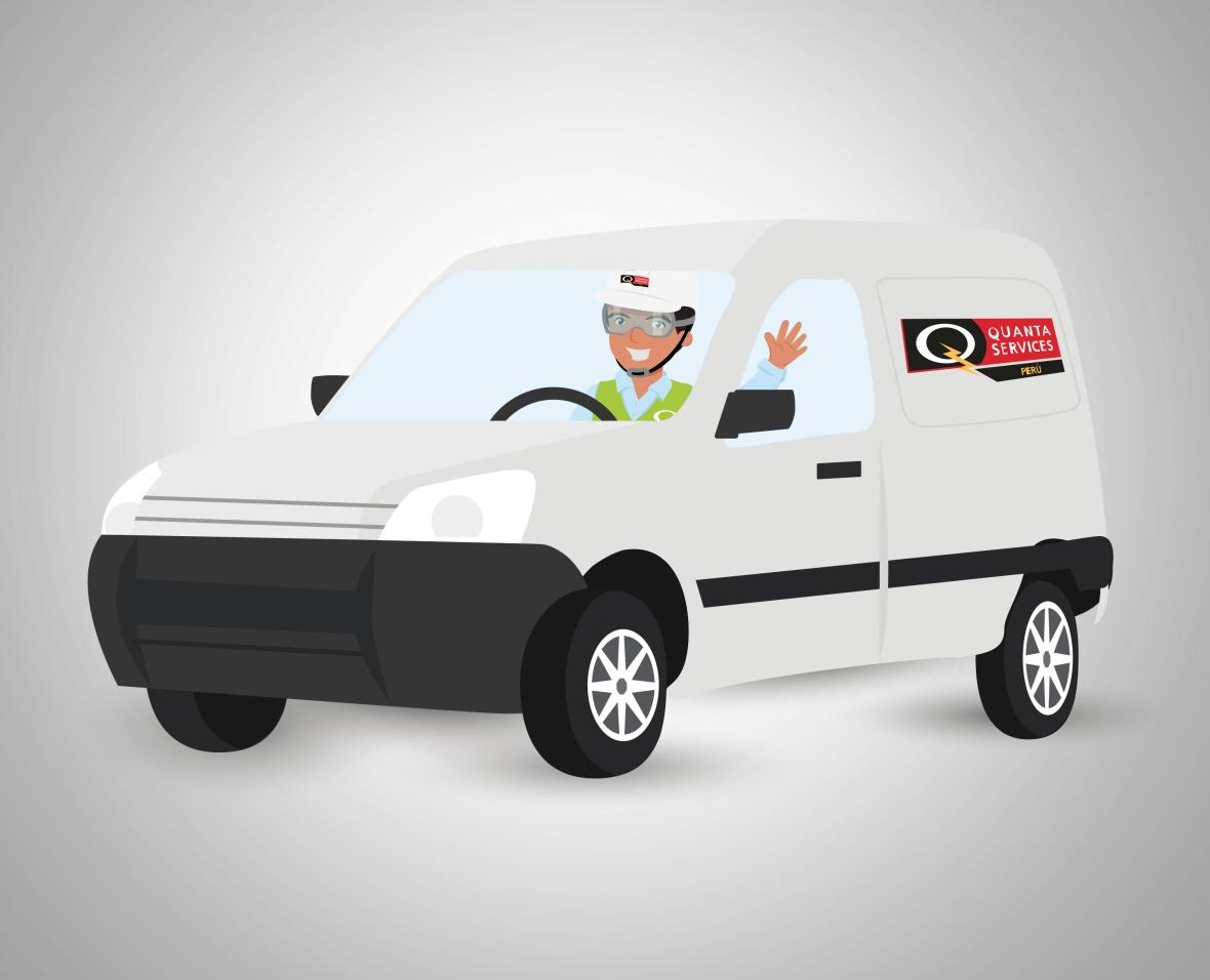 politica-vehiculos-qsp4