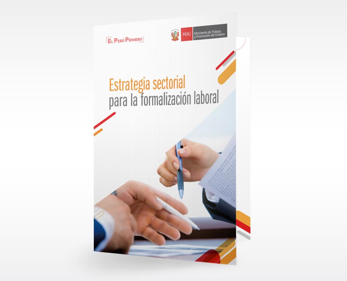 portada-estrategia-sectorial 1
