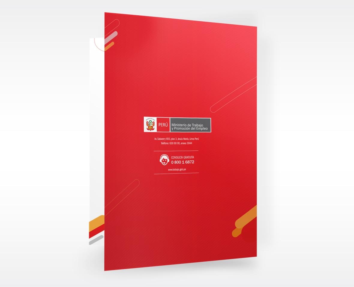 portada-estrategia-sectorial2