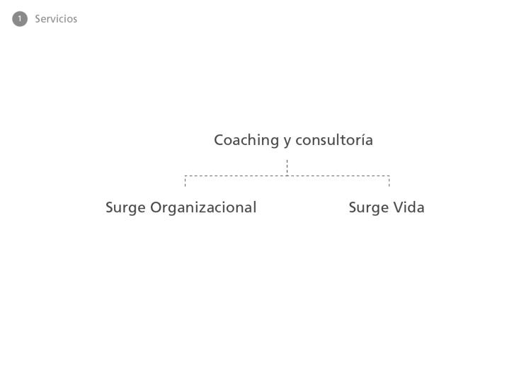 Surge - logo propuesta 01-10-02