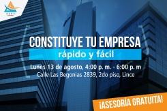 013 evento-empresa2