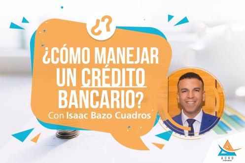 018 credito