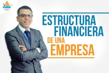 022 estructura financiera