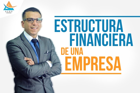 022 estructura financiera