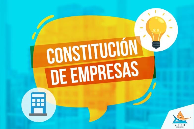024 Acro - constitución