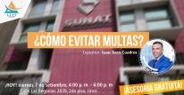 EVENTOS-014-sunat hoy