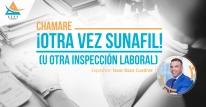 EVENTOS-021-sunafil