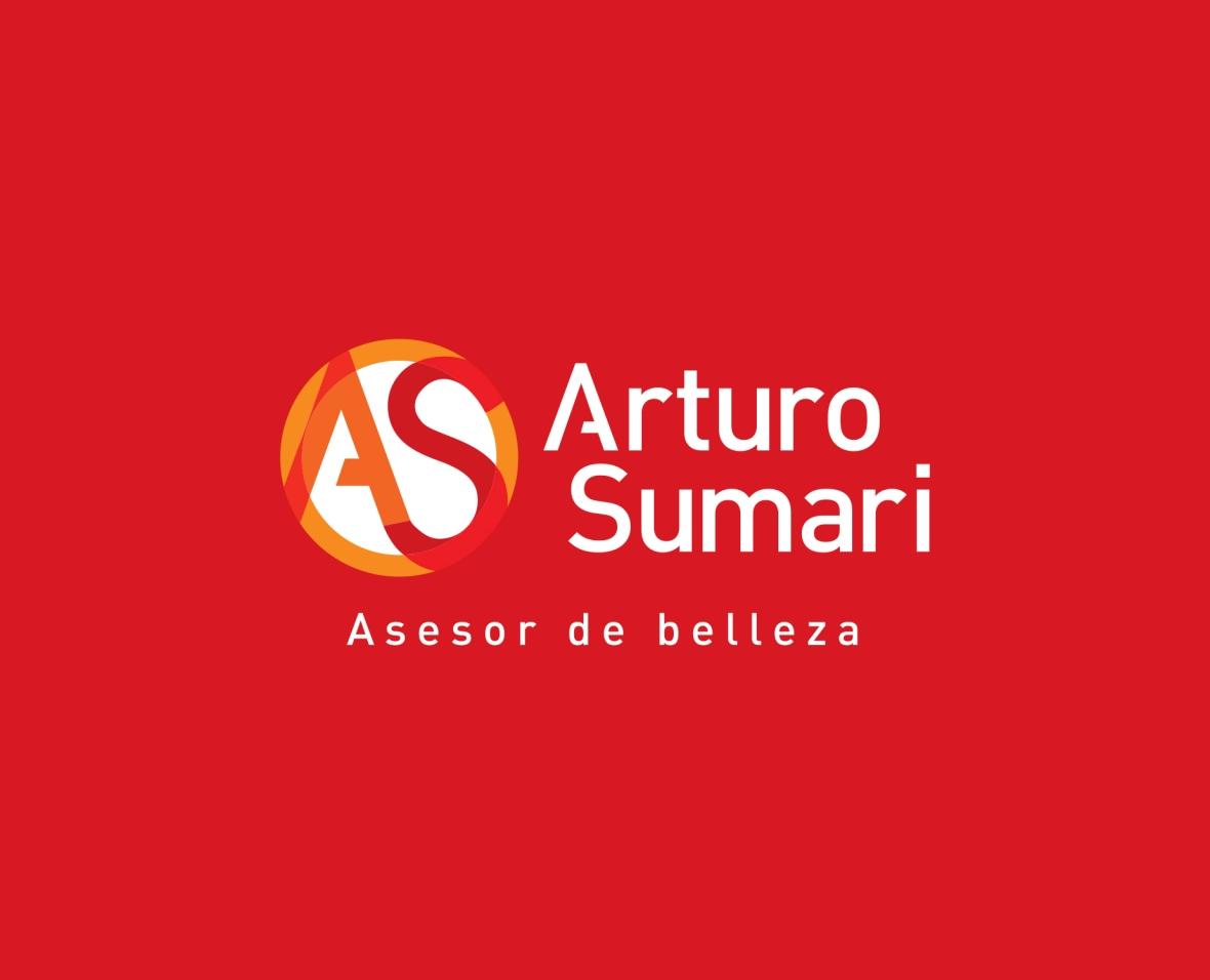 arturosumari-marca1