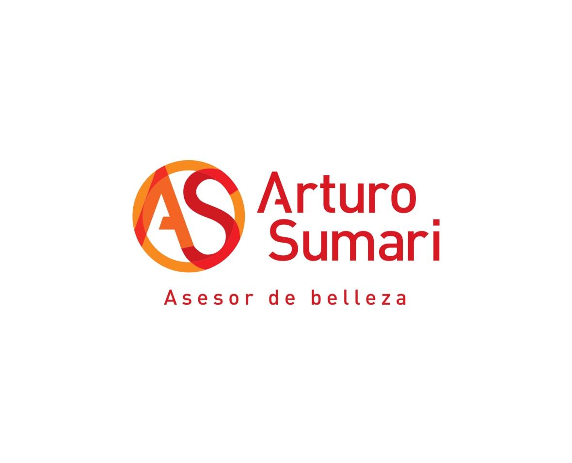 arturosumari-marca2