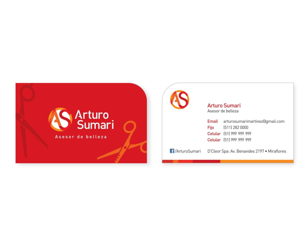 arturosumari-marca3