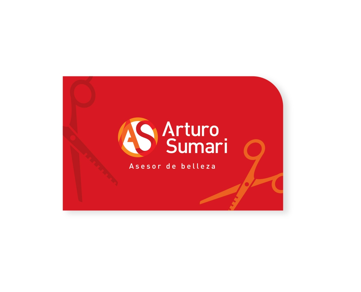 arturosumari-marca4