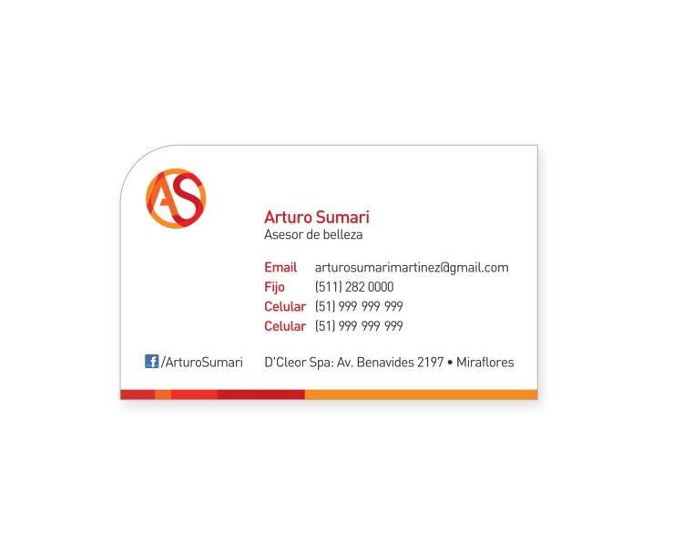 arturosumari-marca5