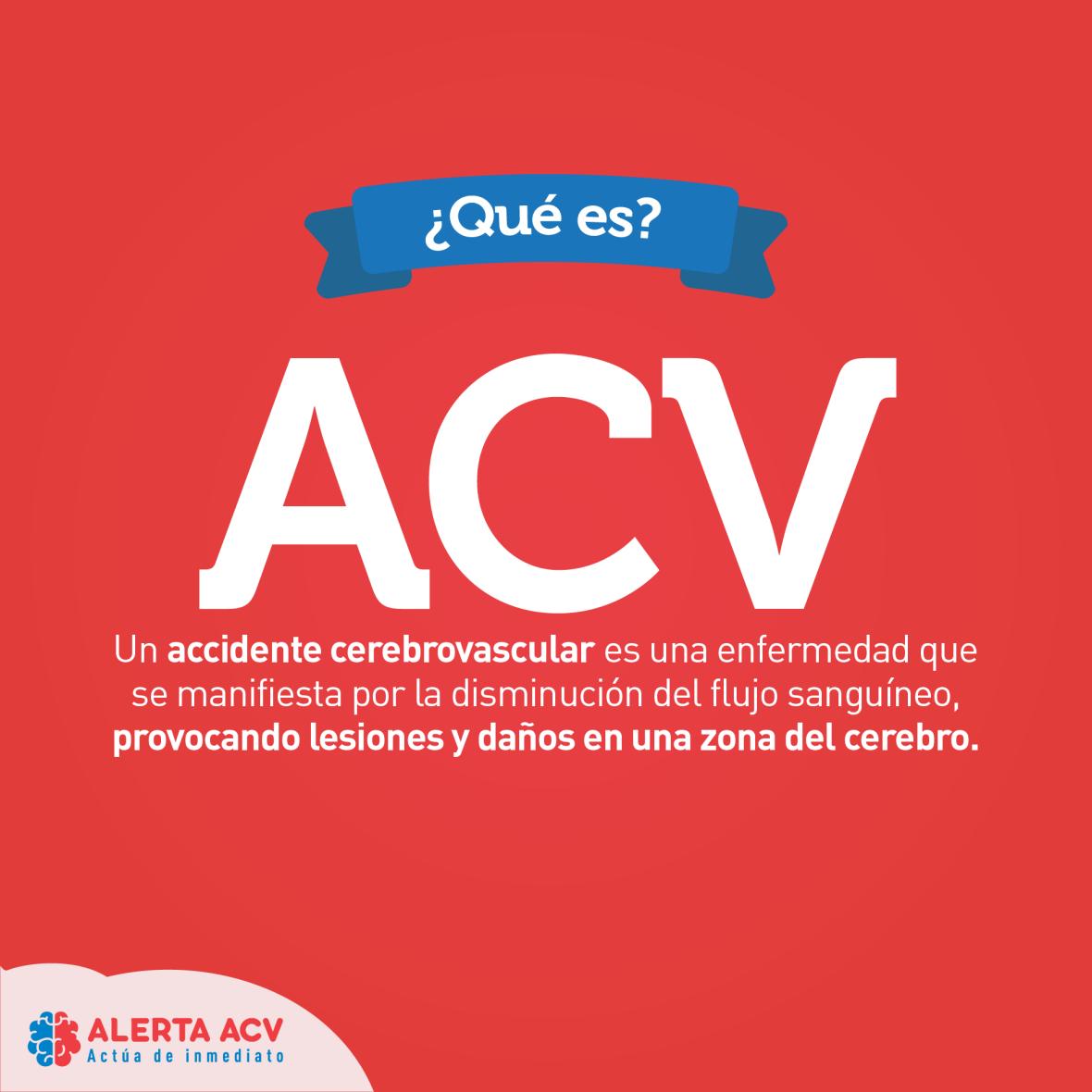 post_acv